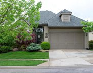 8843 W 143rd Terrace, Overland Park image