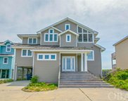 6301 S Virginia Dare Trail, Nags Head image