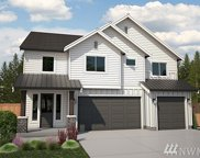 2595 Terry Ct, Enumclaw image