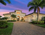 9638 Via Lago Way, Fort Myers image