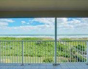 3150 N Atlantic Avenue Unit #9-660, Cocoa Beach image