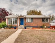 3151 West 25th Avenue, Denver image