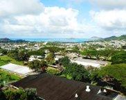 45-455C Mokulele Drive Unit 7, Kaneohe image