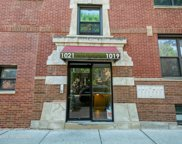 1019 N Campbell Street Unit #3, Chicago image