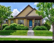10688 S Indigo Sky Way W, South Jordan image