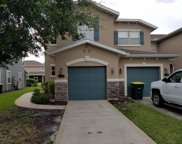 2366 RED MOON DR, Jacksonville image