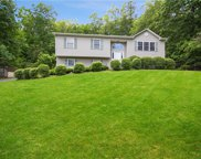 53 Clove Branch  Road, East Fishkill image