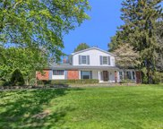 2744 HUNTERS HILL, Bloomfield Twp image