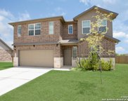 2221 New Castle, New Braunfels image
