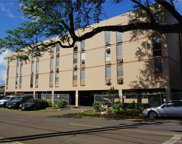 834 Lehua Street Unit 301, Pearl City image