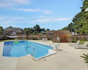 512 Montevale Drive, South Chesapeake image