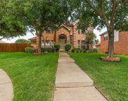 1330 Waterdown Drive, Allen image