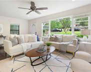 4025 Valley View Rd, Austin image