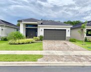 7491 Moonrise Drive, Lake Worth image
