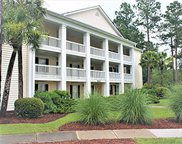 5040 Windsor Green Way Unit 304, Myrtle Beach image