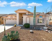 8599 E Saguaro Blossom Road, Gold Canyon image