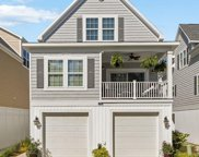 138 Marblehead Dr., Little River image