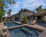 39670 Blossom Lane, Palm Desert image