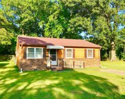 4161 2nd Street, Central Chesapeake image
