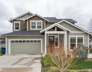 18704 96th Ave NW, Stanwood image