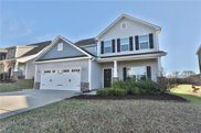 147 Rolling Meadow Lane, Clemmons image