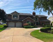 38140 CIRCLE DR, Harrison Twp image