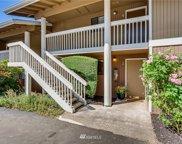 14130 SE 17th Place Unit #C2, Bellevue image