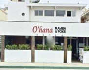 514   W Balboa Boulevard, Newport Beach image