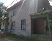 143 33rd  Street, Indianapolis image