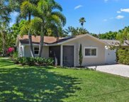 1657 Atlanta Plaza Dr, Sanibel image