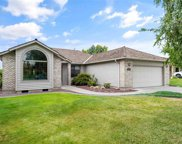 3504 S Reed Ct, Kennewick image