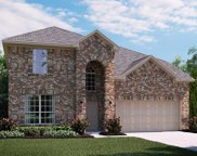4335 Cibolo Creek Trail, Celina image
