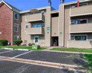 10150 E Virginia Avenue Unit 18-201, Denver image