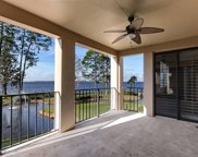 6740 EPPING FOREST WAY N Unit 102, Jacksonville image