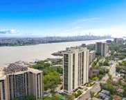 1500 Palisade Avenue Unit 24C, Fort Lee image