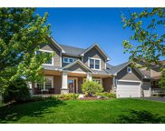 11177 Stillwater Lane, Woodbury image