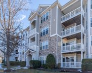 503 Sunset View  Se Terrace SE Unit #208, Leesburg image