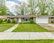 23098 Beaconsfield Ave, Eastpointe image