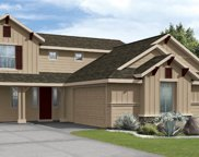 12649 S Transport Way, Nampa image