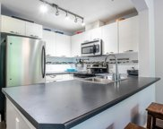 7418 Byrnepark Walk Unit 404, Burnaby image