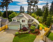 19731 9th Dr SE, Bothell image