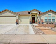 215  Meadow Point Drive, Grand Junction image