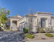11854 E Carol Avenue, Scottsdale image