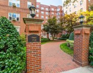 77-14 113th  Street Unit #3E, Forest Hills image