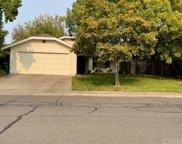 624     Larch Street, Chico image