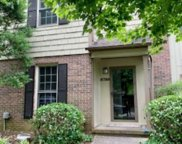 8728 Aragon Ln., Knoxville image