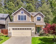 24308 226th Ave SE, Maple Valley image
