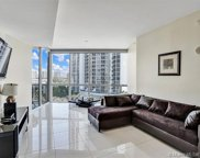 18101 Collins Ave Unit #808, Sunny Isles Beach image