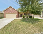 354 Eglington Way, Cibolo image