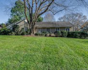 5012 Rounding Run  Road, Charlotte image